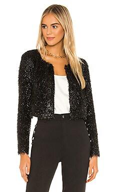 Knit Short Jacket BCBGeneration $71