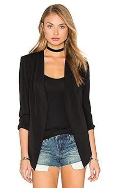 Essential Blazer BCBGeneration $118
