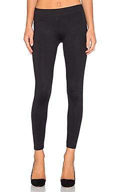 BCBGeneration Legging in Black