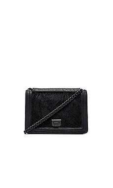 BCBGeneration All For You Bag in Black