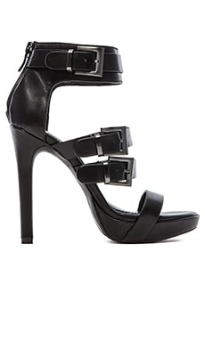 BCBGeneration Gracie Heel in Black