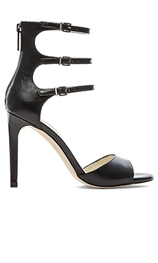 BCBGeneration Chevonne Heel in Black