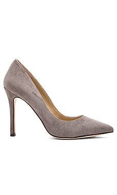 BCBGeneration Treasure Heel in Smoke