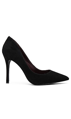 BCBGeneration Treasure 2 Heel in Black