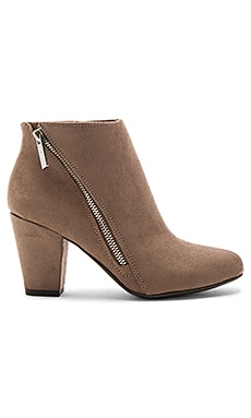 BOTTINES DORIEN