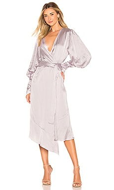 HARPER ドレス Birgitte Herskind $298
