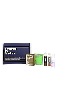 something for jetsetters biocol labs $75