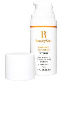 Universal C Skin Refiner BeautyStat Cosmetics $80