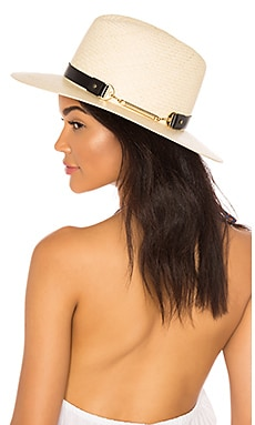 The Marlene Hat Bijou Van Ness $228