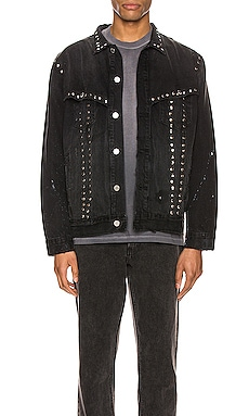 BLOUSON Billy $324