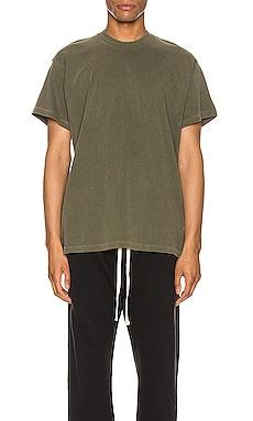 JOSEPH 티셔츠 Billy $82