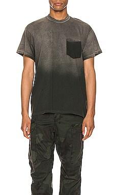 MARSHALL 티셔츠 Billy $155
