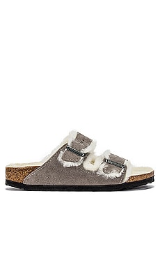 ТУФЛИ ARIZONA SHEARLING BIRKENSTOCK $150 НОВИНКИ