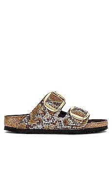 Arizona Sandal BIRKENSTOCK $170 NEW