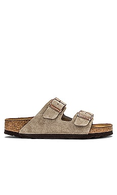 CHAUSSURES ARIZONA SFB BIRKENSTOCK $135 BEST SELLER