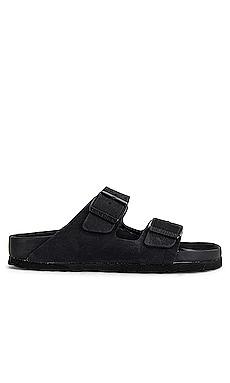 ARIZONA EXQUISITE 涼鞋 BIRKENSTOCK $200