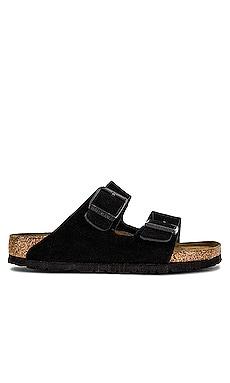 Arizona Soft Footbed Sandal BIRKENSTOCK $135