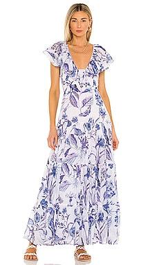 GLADYS ドレス Banjanan $239