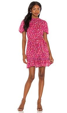 JADE ドレス Banjanan $295