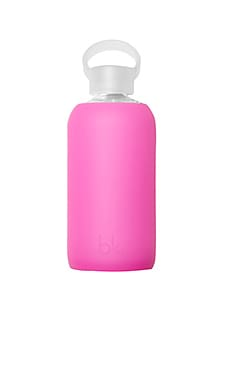 Baby 500ml Water Bottle