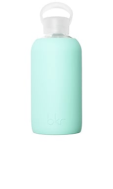 500mL Bottle bkr $38