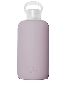 1 L Bottle bkr $48