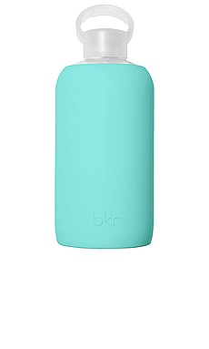 Audrey 1L Water Bottle bkr $48