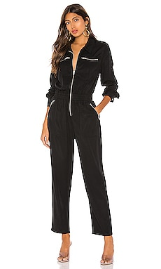 Black Out Jumpsuit BLANKNYC $128