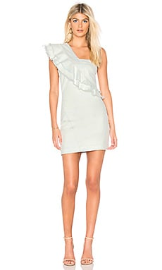 Pick A Side Dress BLANKNYC $43