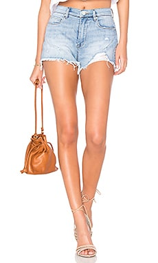 Lennox Future Proof Short BLANKNYC $78 BEST SELLER