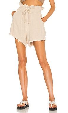 Linen Jogger BLANKNYC $68