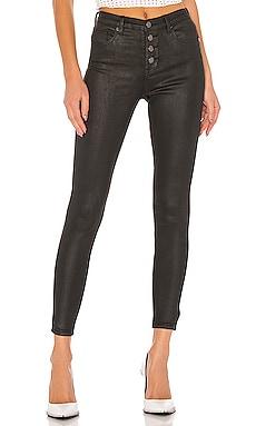 GREAT JONES 緊身牛仔褲 BLANKNYC $69