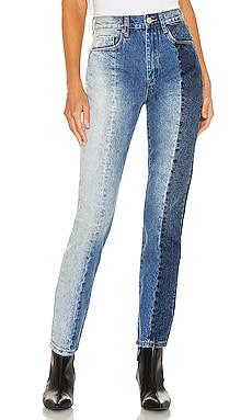 Ultra High Rise Skinny BLANKNYC $128 NEW