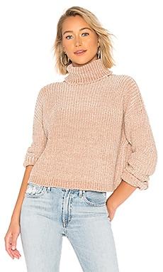 セーター BLANKNYC $68
