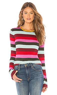 PULL BELL BLANKNYC $27 (SOLDES ULTIMES)