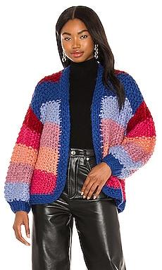 Cardigan BLANKNYC $77