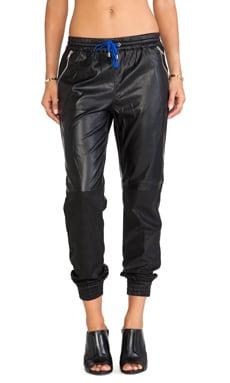 BLANKNYC Pants in Face Lift