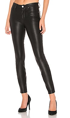 Vegan Leather Pant BLANKNYC $98