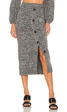 Knit Skirt BLANKNYC $88