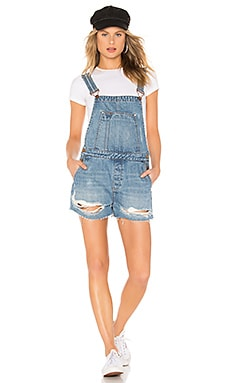 Overall BLANKNYC $48