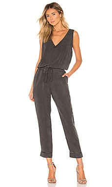 4a50ff8100e Cross Back Jumpsuit Bella Dahl  172 BEST SELLER ...