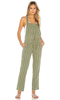 Overall Bella Dahl $218
