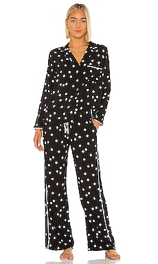 Pajama Set Bella Dahl $150