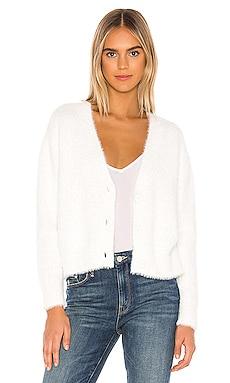 Sweater Cardigan Bella Dahl $145