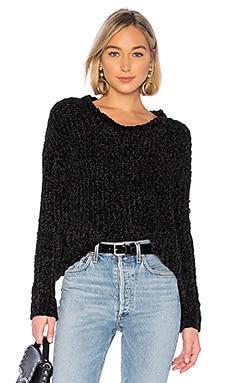Slouchy Sweater Bella Dahl $119