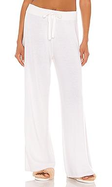 Easy Wide Leg Pant Bella Dahl $179