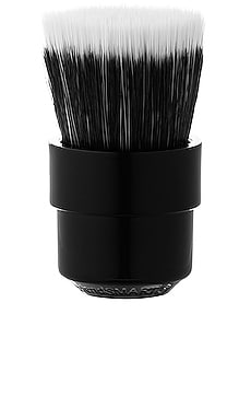 blendSMART2 Foundation Brush Head