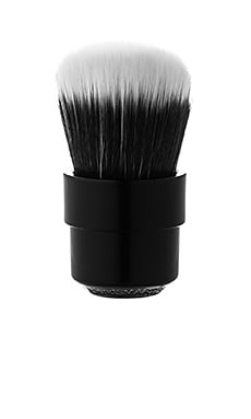 blendSMART2 Full Coverage Brush Head blendSMART $26