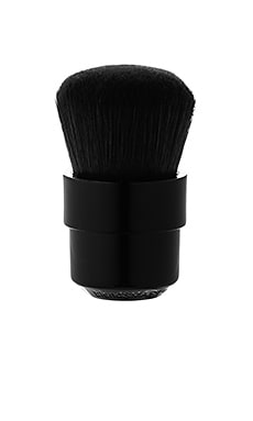 blendSMART2 Blush Brush Head blendSMART $26