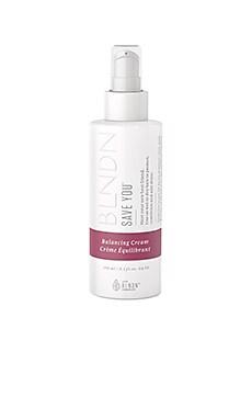 Save You Balancing Cream BLNDN $26